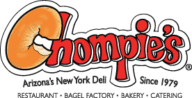 Chompie's (Paradise Valley Mall)